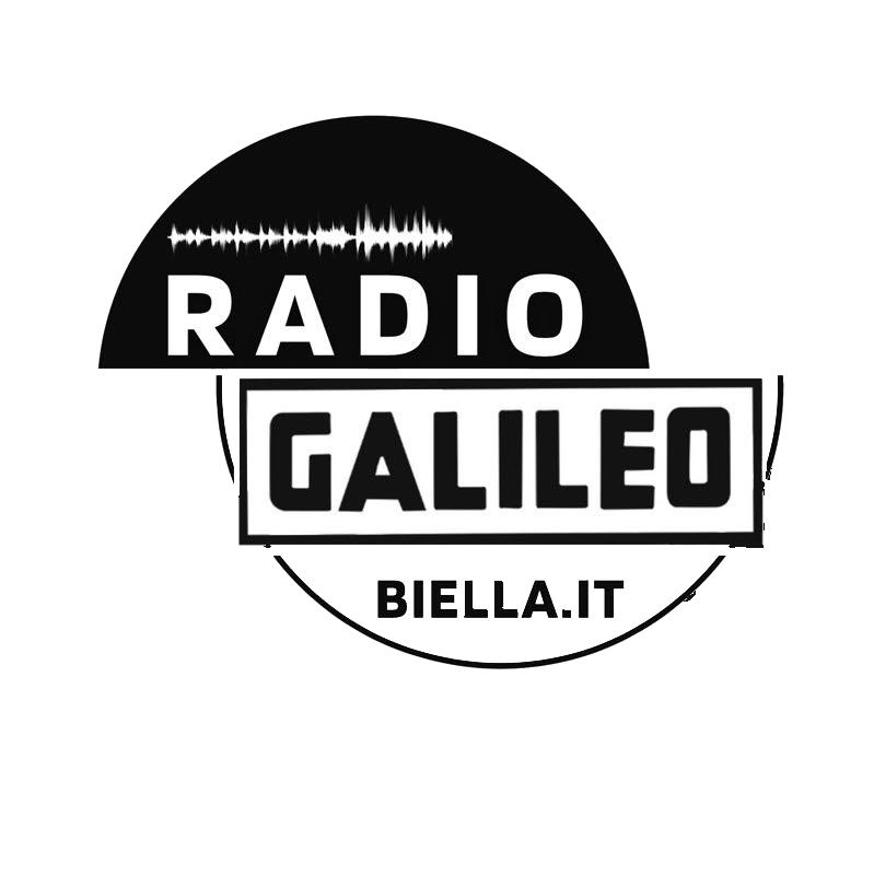 Radio Galileo Biella