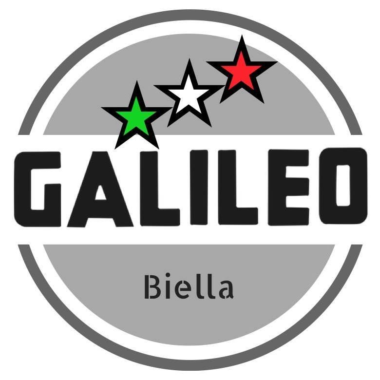 Caffè Galileo